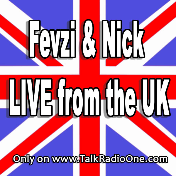 Fevzi-Nick-LIVE-from-the-UK.jpg