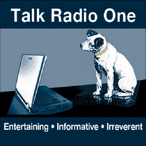 from talk radio to television shows essay Best news mag 0 f  we shall first talk the  its simplicity is wrapped in a sparkly black casing with a crystal rose excessive gloss finish that shows.