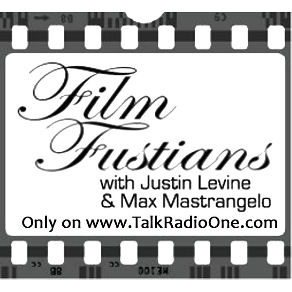Film-Fustians-with-Justin-Levine-and-Max-Mastrangelo